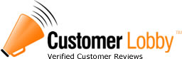 customer_lobby