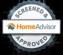 home_advisor
