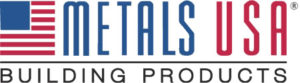 logo_MetalsUSA