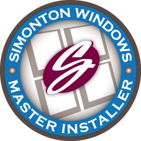 master-installer-logo