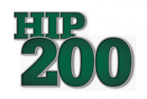 HIP 200
