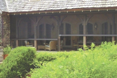 cropped-al-fresco-house_91719a