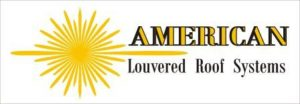 american-louvered-roof-systems