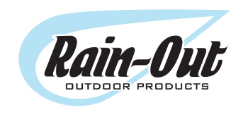 Rain-Out Outdoor Products