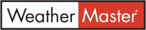 weather-master-logo