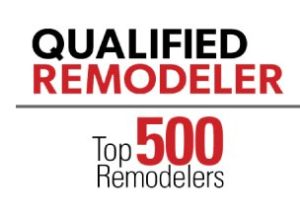 Qualified Remodeler Top 500 Remodelers