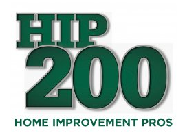 Home Improvement Pros Top 200