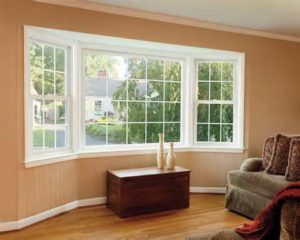 Replacement Windows Summerville SC