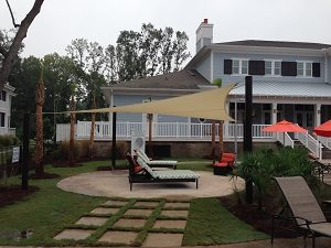 Patio Installation Experts Serving Homeowners in Goose Creek SC & Patio Installation Goose Creek SC