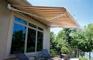 Retractable Awnings Rock Hill SC