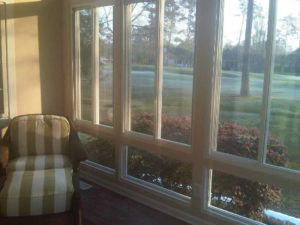 Sunroom Tega Cay SC