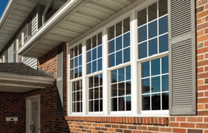 Vinyl Windows Mount Pleasant SC