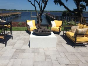 Pavers Johns Island SC