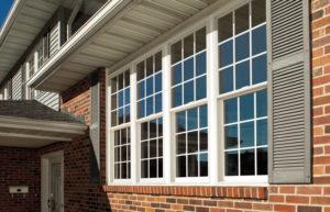 Window Company Mount Pleasant SC